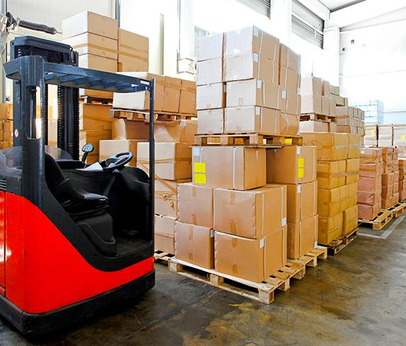 Перевозка сборных грузов из ОАЭ